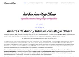 amarresdeamor.com.es