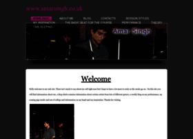 amarsingh.weebly.com