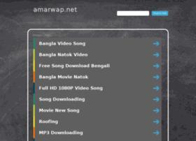 amarwap.net