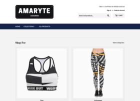 amaryteleggings.com