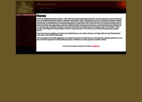amashutu.com