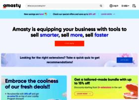 amasty.com