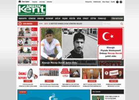 amasyakent.com