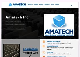amatechinc.com