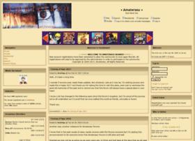 amaterasu.forumwise.com