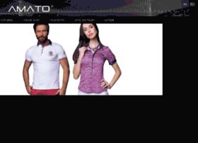 amatoclub.ata.com.tr