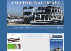 amatorbalikavi.com