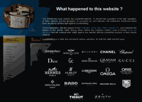 amatory-store.net