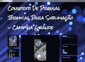 amaurieletricista.blogspot.com.br