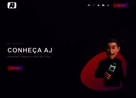 amauryjr.com.br