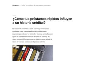 amavnacional.com.mx