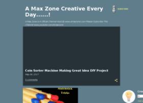 amaxzone.com