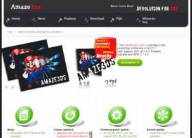 amaze3ds.com