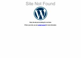 amazephotography.com.au