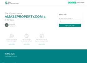 amazeproperty.com