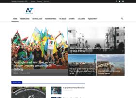 amazightimes.com