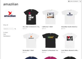 amazilian.storenvy.com