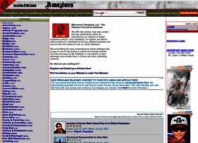 amazines.com