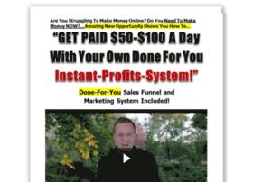 amazing-marketing-system.com