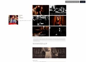 amazing-wright-blog.tumblr.com