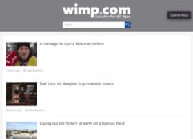 amazing.wimp.com