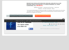 amazingbkm.com.au