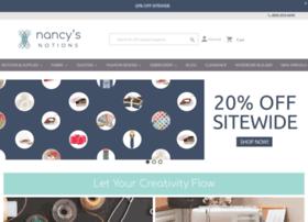 amazingdesigns.com