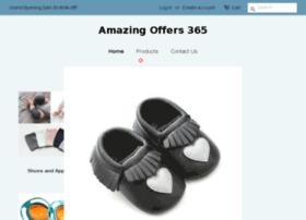 amazingoffers365.com