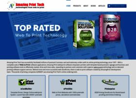 amazingprint.com