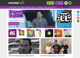 amazingradio.co.uk