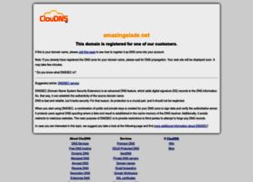 amazingslade.net