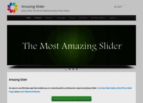 amazingslider.com