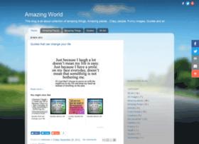 amazingworldimage.blogspot.in