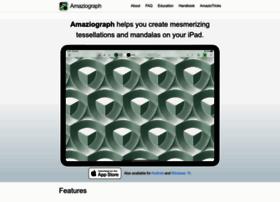 amaziograph.com