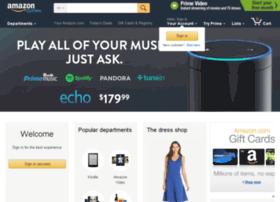 amazon-associate.com