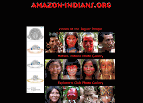amazon-indians.org