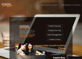 amazon-simple.com