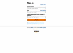 amazon.gensuite.com