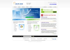 amazon.net