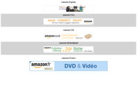 amazon.pyckio.com
