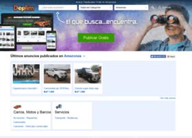amazonas.doplim.com.ve