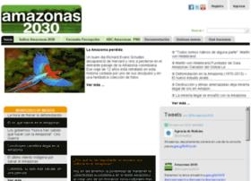 amazonas2030.net