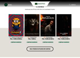 amazonasshopping.com.br