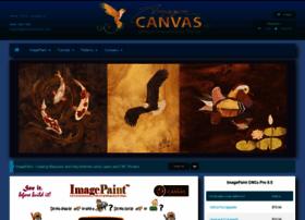 amazoncanvas.com