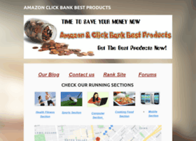 amazonclickbankbestproducts.weebly.com