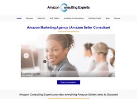 amazonconsultingexperts.com
