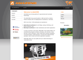 amazone.co.in