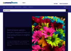 amazonflowers.us