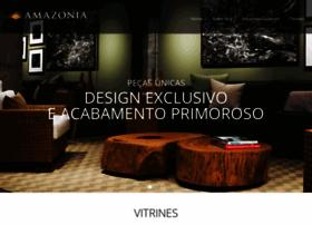 amazoniamoveis.com.br