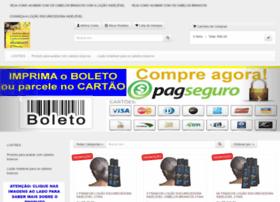 amazoniaprodutos.com.br